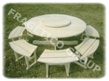 Furniture -  Stela